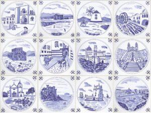 delft-landscape-tiles2