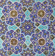 islamic tile1